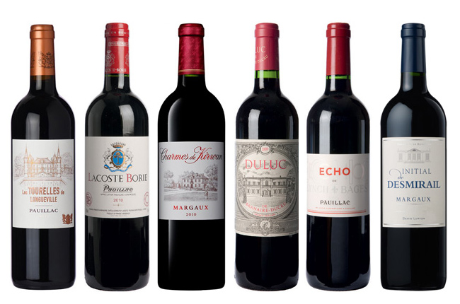medoc-second-wines-09-10