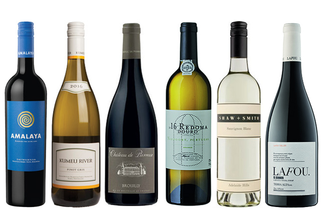 Best buy Wines-of-the-Year-under-15