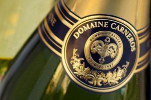Domaine Carneros Le Reve