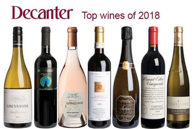 Top-wines-of-2018