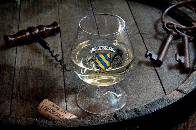 Best Burgundy premier cru wines from 2017