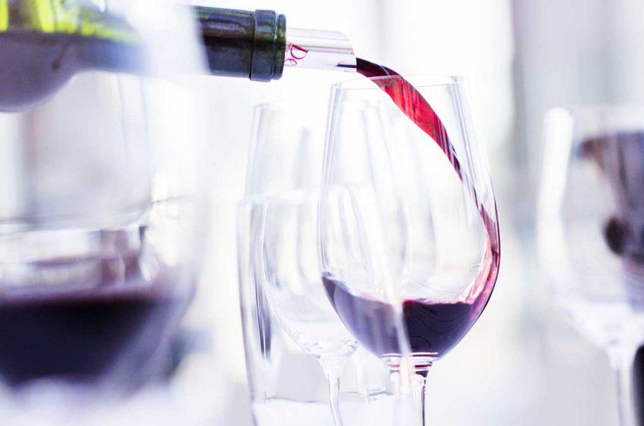Australia wine exports 2018