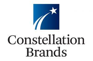 constellation wine sales