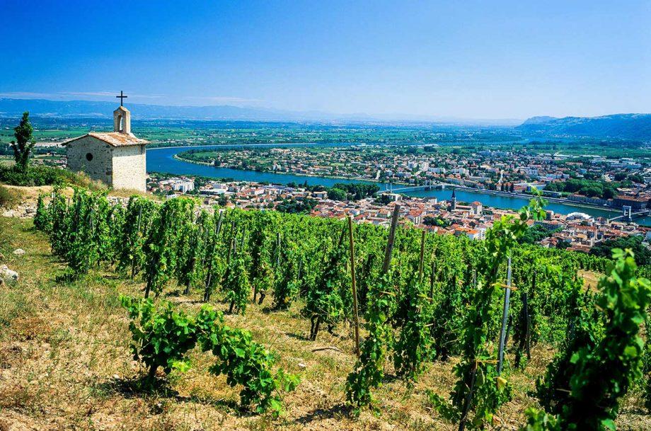 best value Rhône 2017