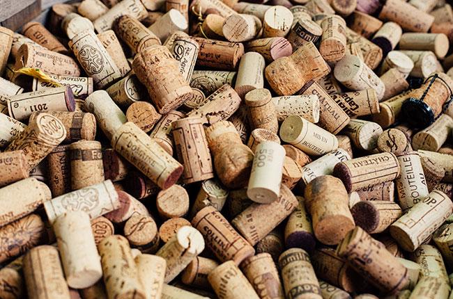 wine trends 2019