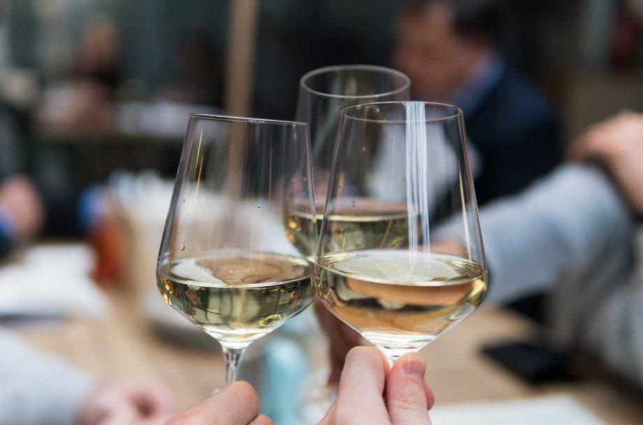 winery tasting rooms