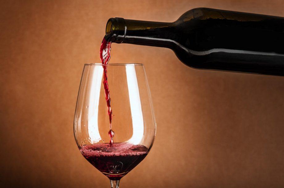 bordeaux 2009 wines tasting
