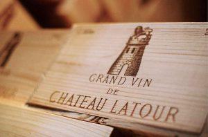 Latour 2008 release