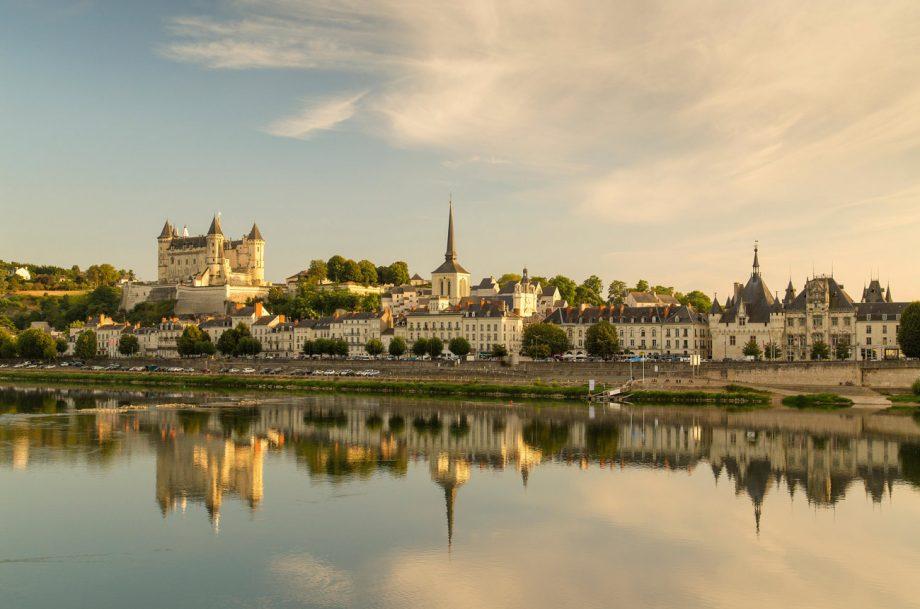 Loire 2018 Vintage Preview