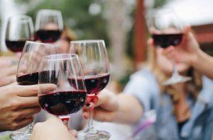 Toro wines
