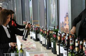 Bordeaux 2018 market