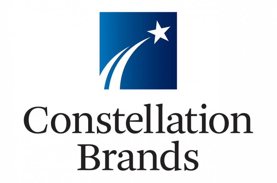 Constellation sell brands