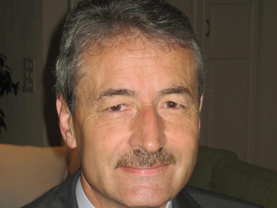 Emilio Del Fante