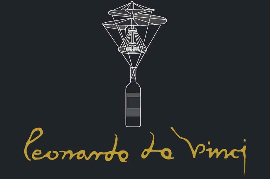Leonardo da Vinci wine musuems