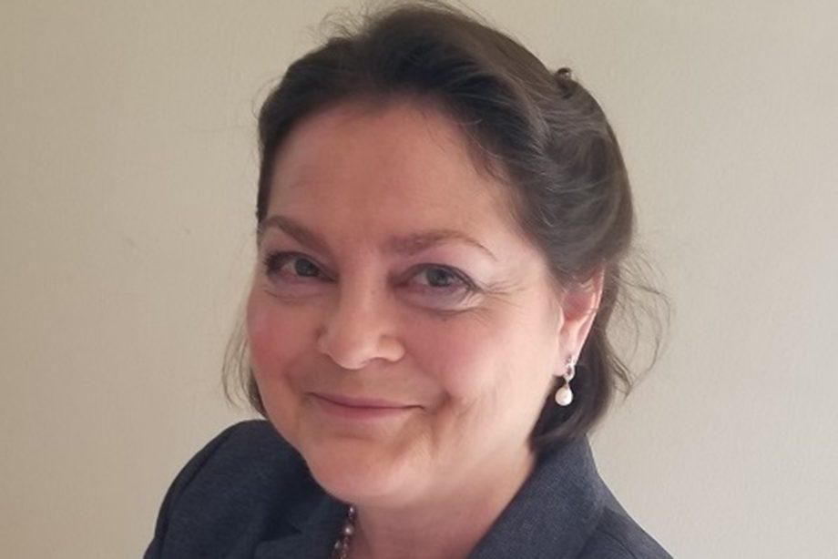 Lisa M. Airey