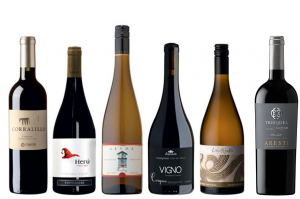 best affordable Chilean wines
