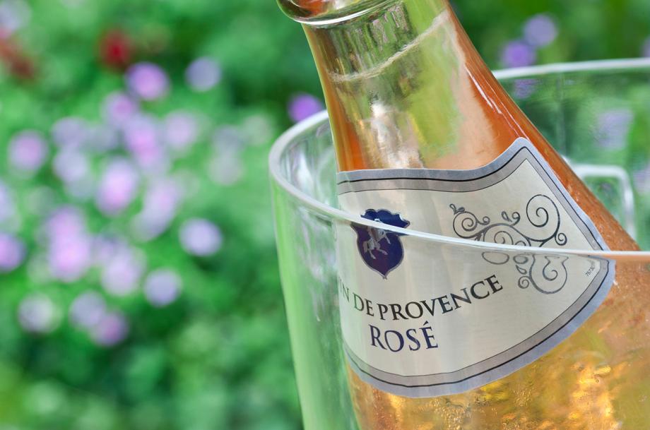 best provence rosé