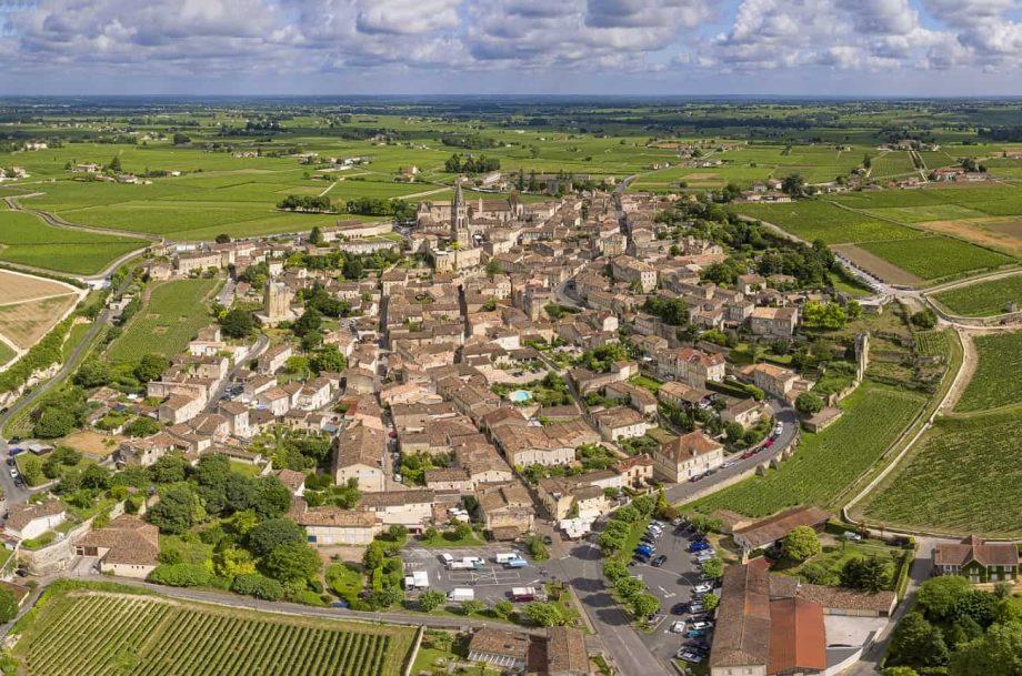 St-Emilion classification: Do vineyards matter? – Ask Decanter