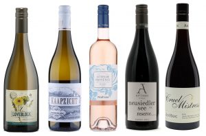 Screwcap-Summer-Wines