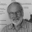 Professor Alex Maltman