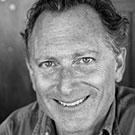 David Furer
