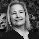 Janice Fuhrman