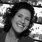 Liza B. Zimmerman