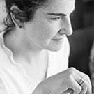 Maggie Rosen