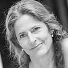 Nancy Gilchrist MW