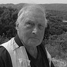 Nigel Buxton