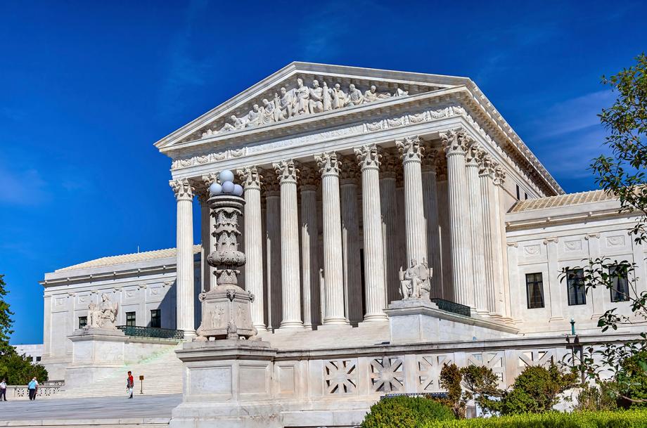 Supreme Court wine shipping