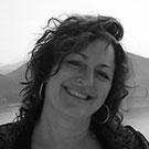 Susan Hulme MW
