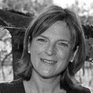 Susan Keevil