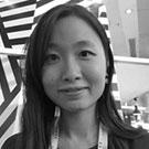 Sylvia Wu