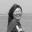 Yiyao Wu