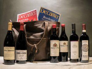 Vinoteca Soil Promotes Dwwa 2019 Award Winning Wines In