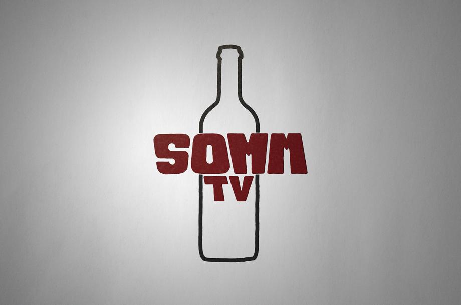 SommTV