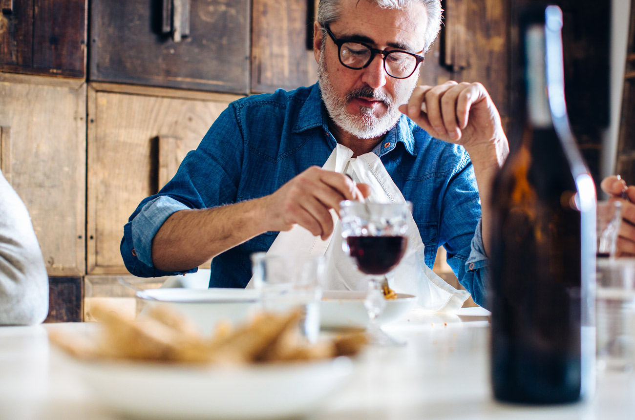How to have an Italian Christmas - Decanter
