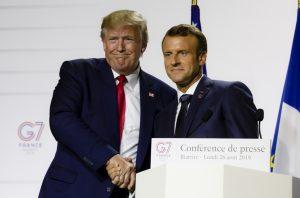 US french wine tariffs