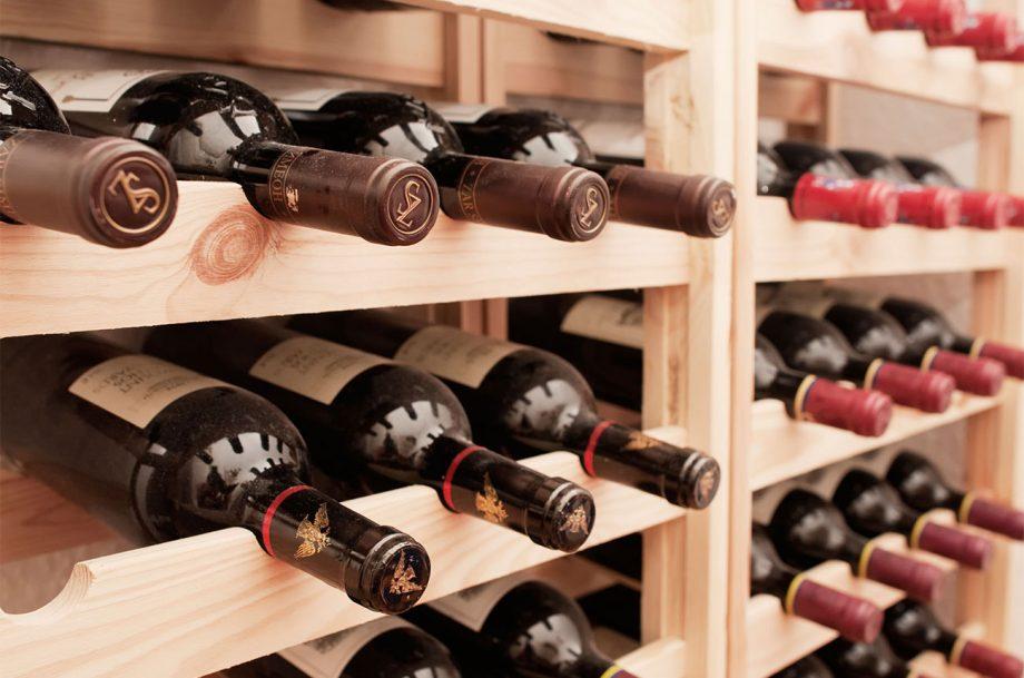 anniversary wines 2020