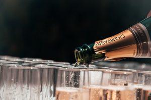 us champagne tarif