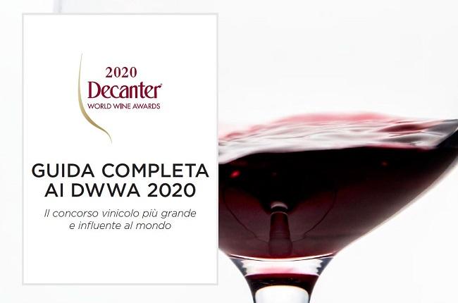 Guida Completa ai DWWA 2020