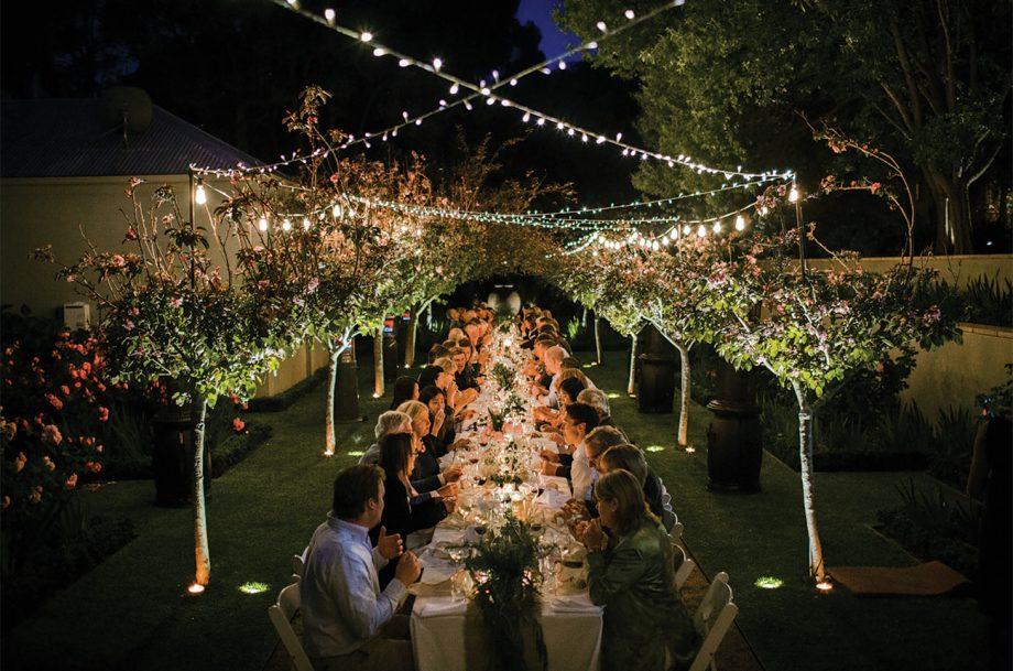 wine festivals 2020