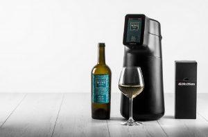 albicchiere wine