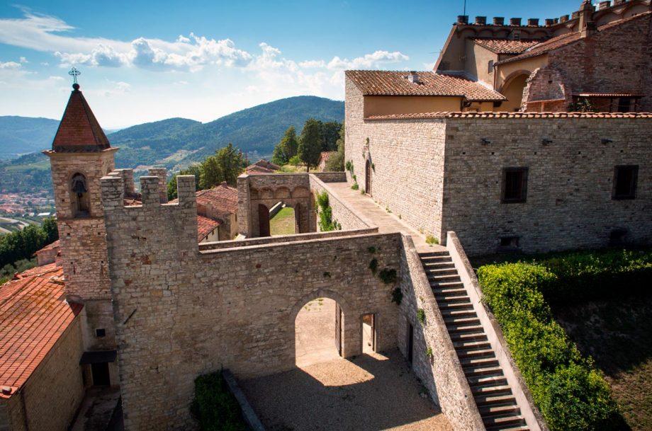 castello-nipozzano-mormoreto