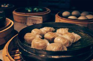 dumplings-wine-pairing
