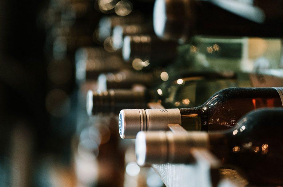 no alcohol wine