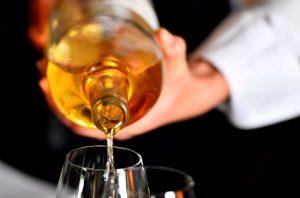 sauternes cocktails