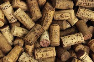wine tariffs jobs
