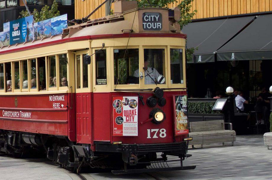 Best-Christchurch-restaurants